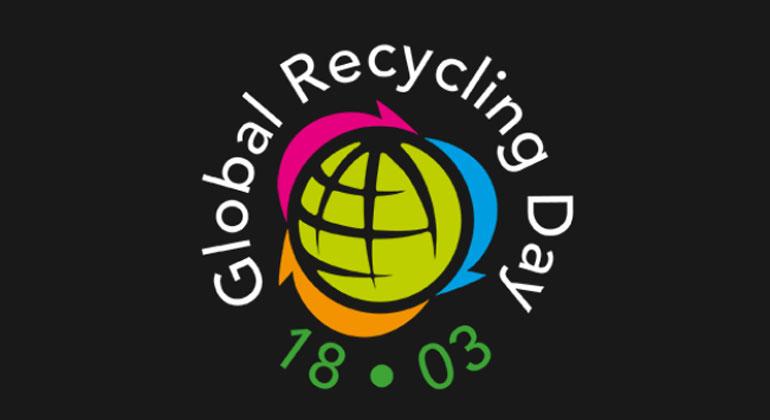 globalrecyclingday.com