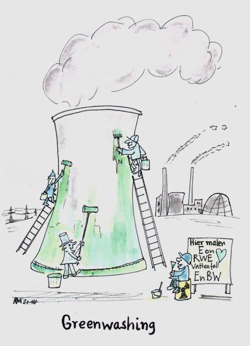 sonnenenergie.de | Richard Mährlein