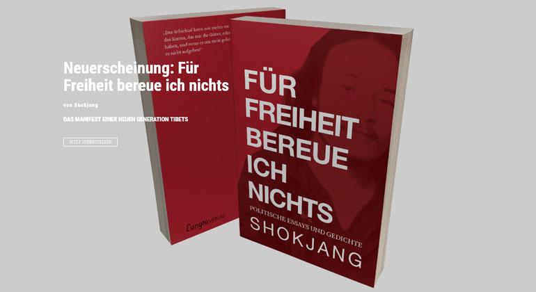 Lungta Verlag