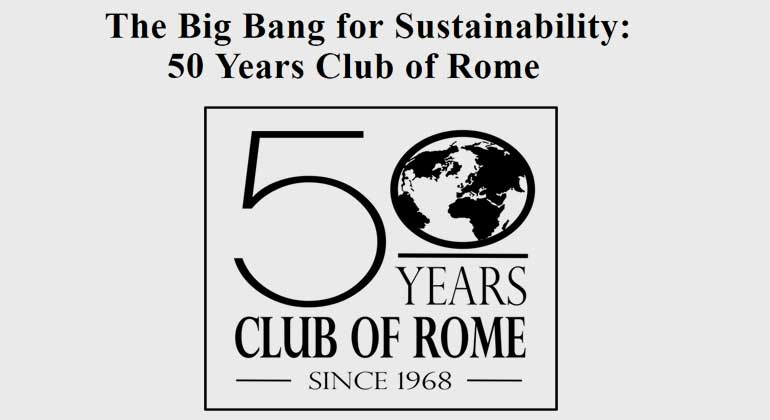 clubofrome.org