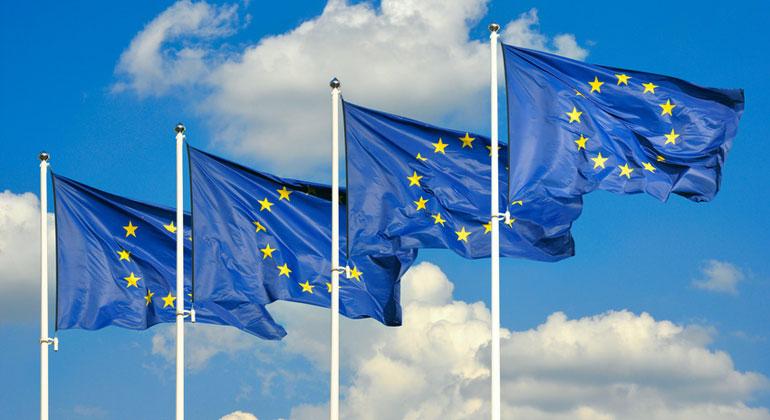 EU-Klimaziele: 60 Prozent weniger Klimagase bis 2030 sind möglich