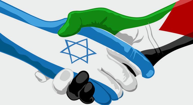 ClipDealer.com | get4net | Wie kann Frieden möglich werden? Frieden beginnt immer mit einem Traum vom Frieden.