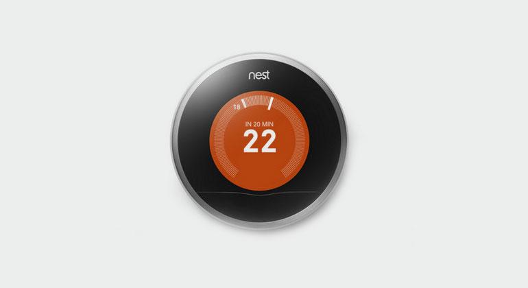Nestlabs | Smarte und intelligente Haustechnik, am besten noch App-gesteuert, gelten als die derzeit innovativsten Lösungen zur Energieeinsparung. Es könnte aber sein, dass andere Ideen mehr bewirken.