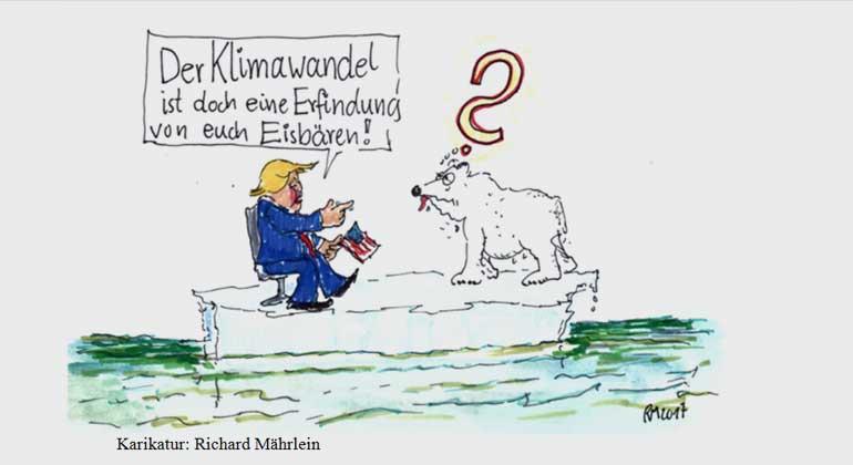Richard Mährlein