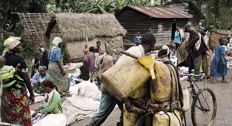Kai Löffelbein/Welthungerhilfe