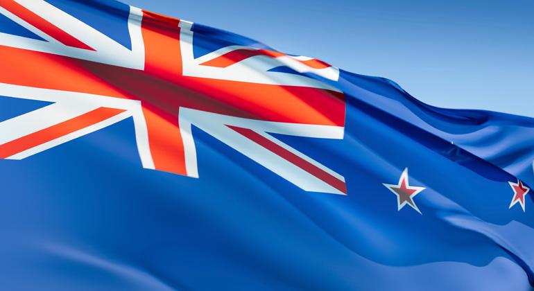 Neuseeland zwingt Firmen zu Klimawandel-Berichten
