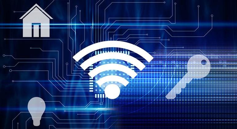 pixabay.com   stux   Die Digitalisierung und die damit einhergehende intelligente Vernetzung und Steuerung von Energieanwendungen im Endkundenbereich ist ein wichtiger Baustein für das Gelingen der Energiewende.