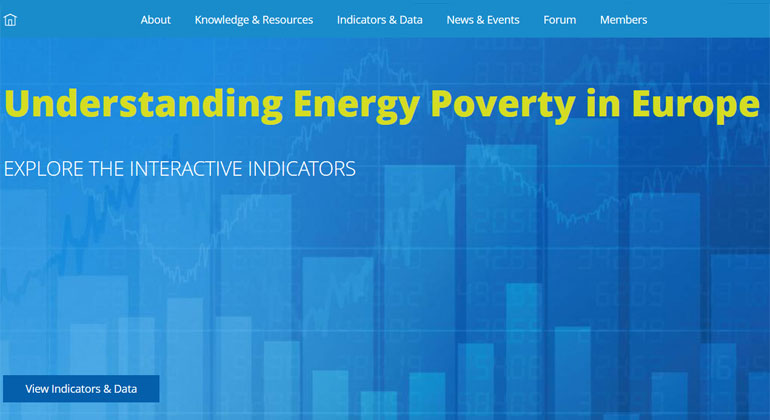 energypoverty.eu