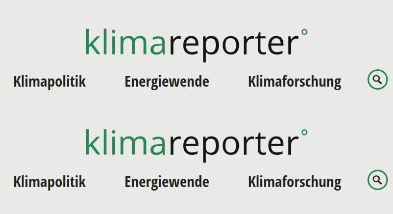klimareporter.de