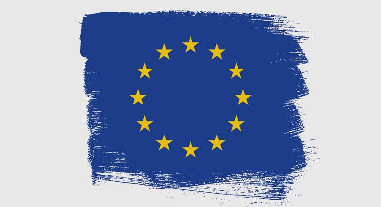 Depositphotos | Igor_Vkv | Europa setzt die Ausbauziele für Erneuerbare auf 32 Prozent herauf.