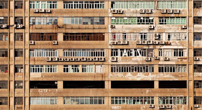 pixabay.com | Free-Photos | Laut einer US-amerikanischen Studie könnten Klimaanlagen, aufgrund der Luftverschmutzung, bis 2050 für 13.000 Tote pro Jahr verantwortlich sein.