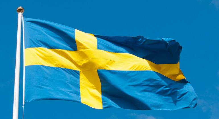 pixabay.com | Unif | Schweden führt den Klimaschutz-Index der Umwelt- und Menschenrechtsorganisation Germanwatch an.