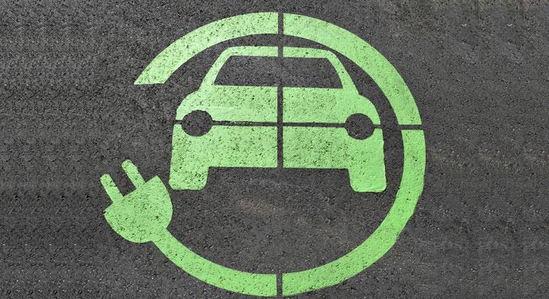 TÜV SÜD: Der Verkehrssektor muss nachhaltig elektrisch werden