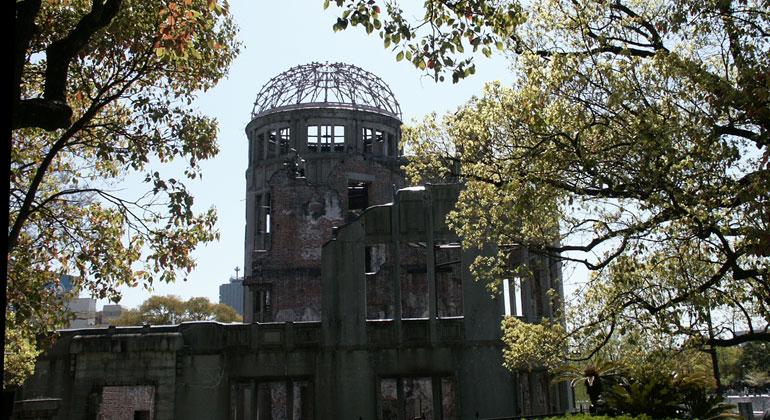 Bigi Alt | Hiroshima