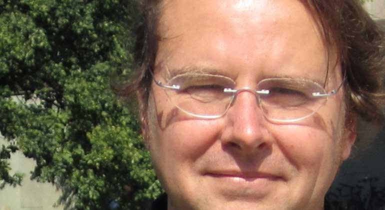 Wikimedia  Molgreen   Martin Unfried