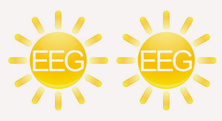 Fotolia.com | vector-master | Durch die EEG-Umlage wird die Förderung des Ausbaus der erneuerbaren Energie finanziert.