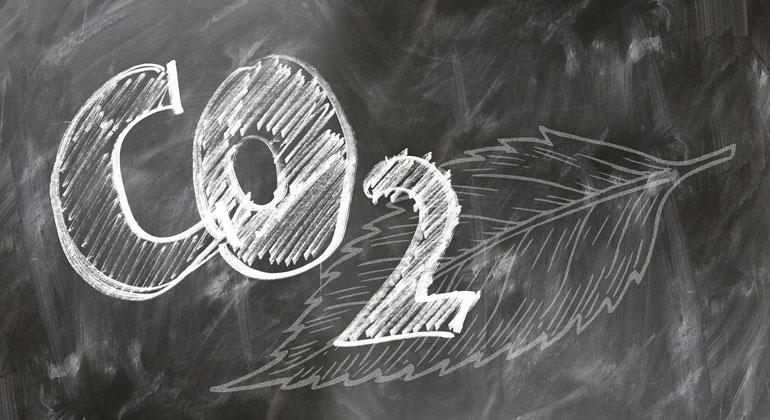 pixabay.com | geralt | Statt nur 30 Prozent Minderung bis 2030 im Vergleich zu 2021 wären 70 Prozent Minderung nötig, um Klimaschutzzielen gerecht zu werden.
