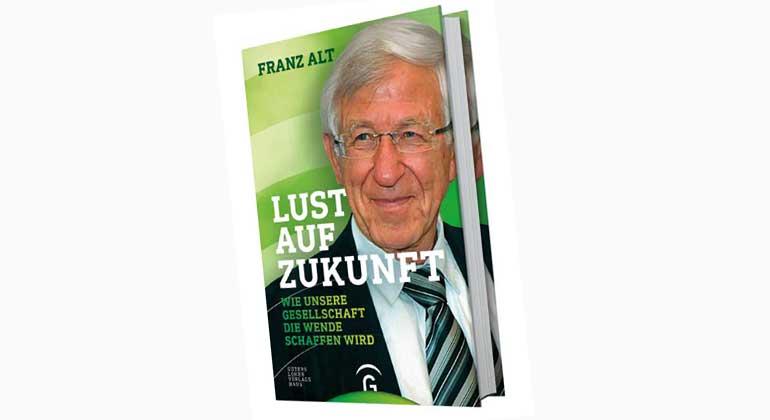 Gütersloher Verlagshaus 2018