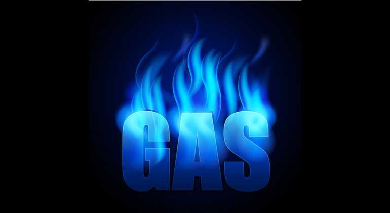 Gaspreisschock: Neue Bundesregierung muss schleunigst energiepolitische Versäumnisse aufholen