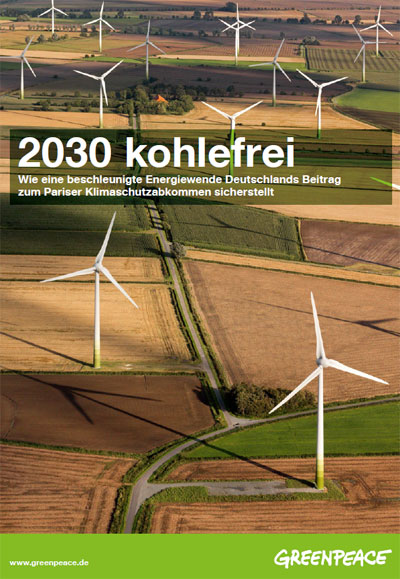 Greenpeace.de