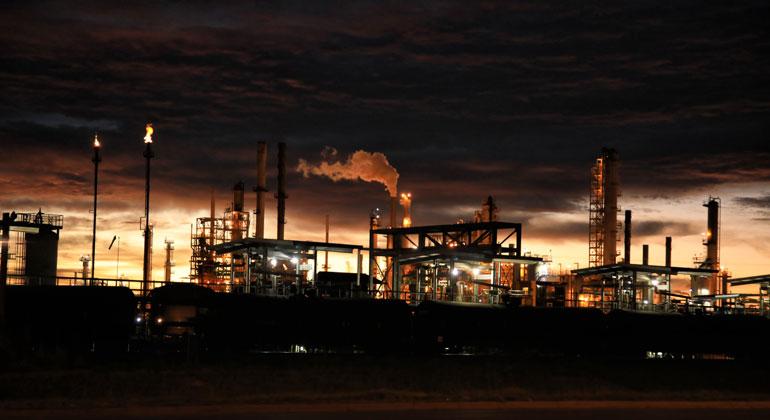 unsplash.com   robin-sommer   Von einer Verschärfung der EU-Klimaziele hält der mächtigste europäische Industrieverband Business Europe wenig.