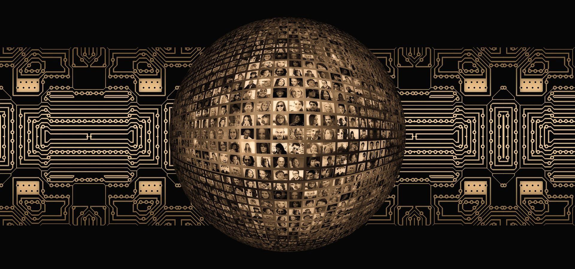 pixabay.com | geralt | Wie kann man feststellen, wer wirklich ein weltweit renommierter Wissenschaftler ist?