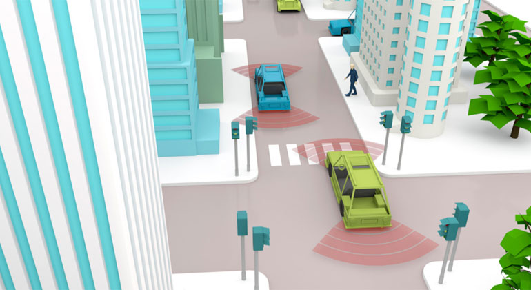 How should autonomous vehicles be programmed?