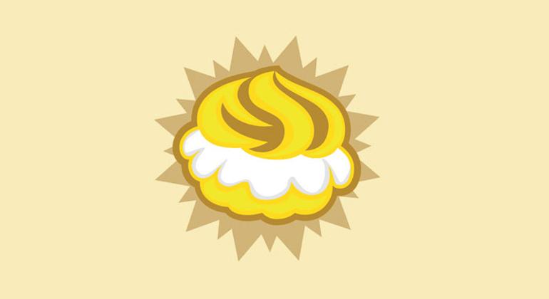 foodwatch | Goldene Windbeutel