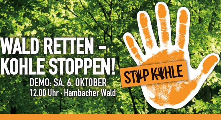 stop-kohle.de