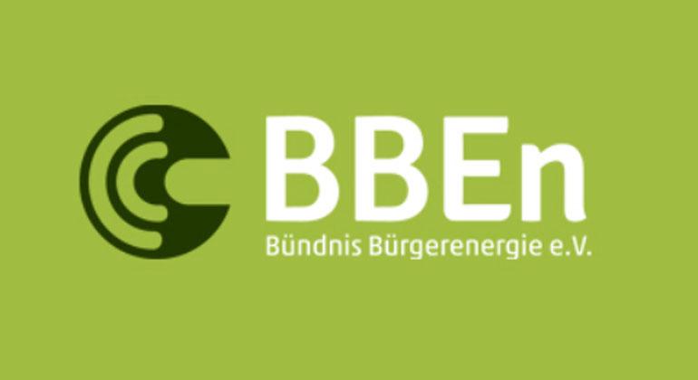 buendnis-buergerenergie.de