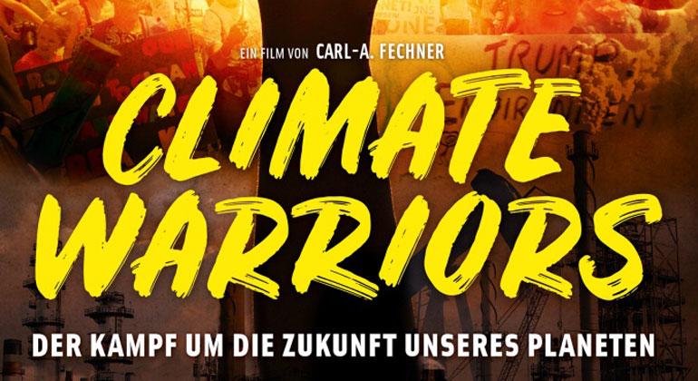climatewarriors.wfilm.de