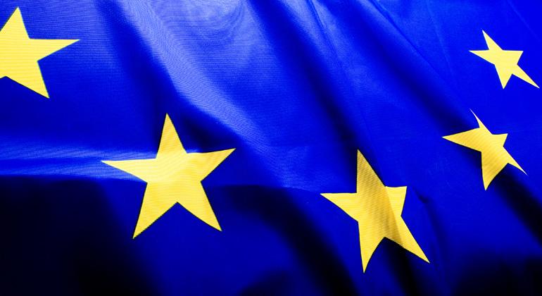 Make Europe great again?