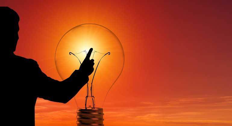 Bundesnetzagentur veröffentlicht Daten zum Strommarkt 2020