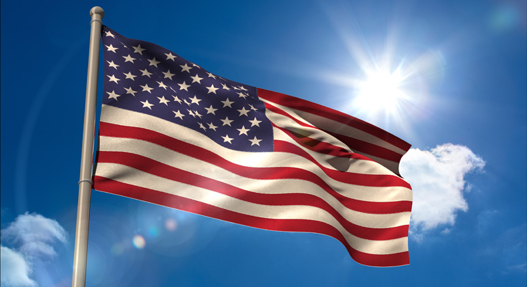 bigstock | WavebreakMediaLtd | Repräsentantenhaus und Senat sind in den USA gemeinsam für die Gesetzgebung zuständig.