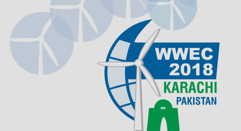 17th World Wind Energy Conference:  RE-energising the Developing World