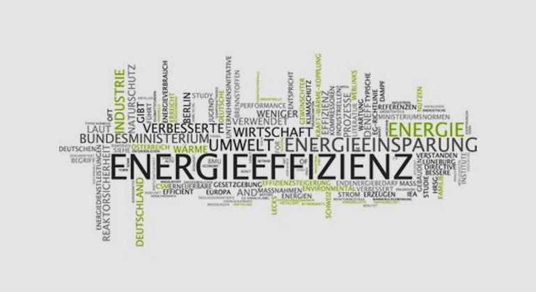 Studie: Maßnahmen für Energieeffizienz bringen die Klimaziele in Sichtweite und kurbeln Wirtschaft an