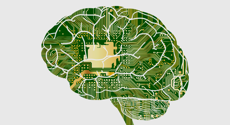 Manfred Spitzer warnt: Digitale Demenz droht