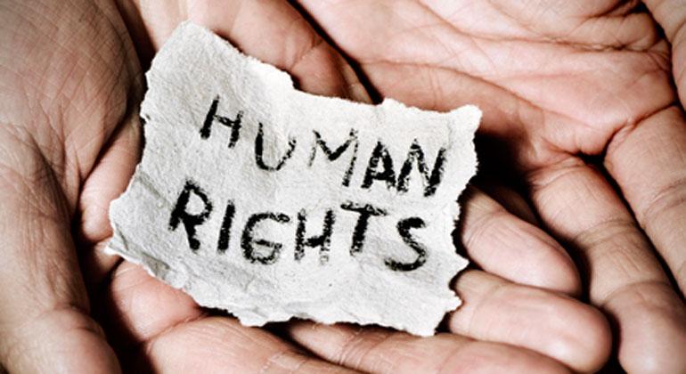 Wie universell sind die Menschenrechte?