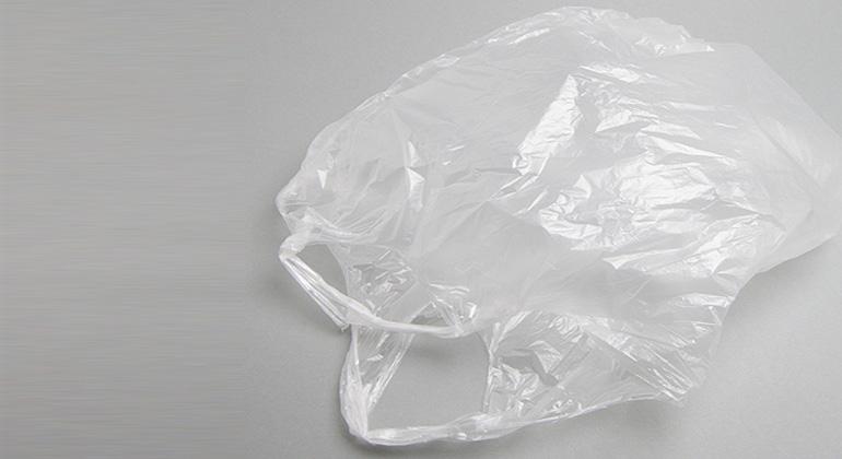 More bioplastics do not necessarily contribute to climate change mitigation