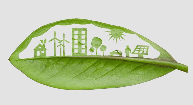 Depositphotos | kav777 | Vielen Deutschen geht die Energiewende nicht schnell genug.