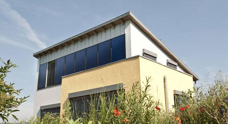 solarwirtschaft.de