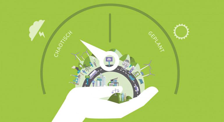 """iass-potsdam.de   """"Unsere Ergebnisse zeigen, dass die Menschen in Deutschland gleichermaßen Klimaschutz wie sozialen Ausgleich wollen. Beide Aspekte müssen in zentralen Bereichen der Energiewende stärker zusammengebracht werden, das ist eine der Kernaufgaben der Bundesregierung,"""" sagt Daniela Setton, Autorin der Studie und Senior wissenschaftliche Mitarbeiterin am IASS."""