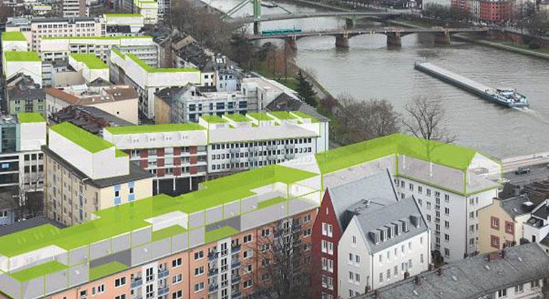 fmi-mineralwolle.de | Thomas Eicken Architektur-fotografie, Bearbeitet durch TUD