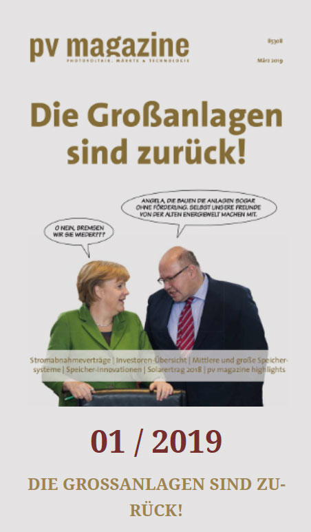 pv-magazine.de