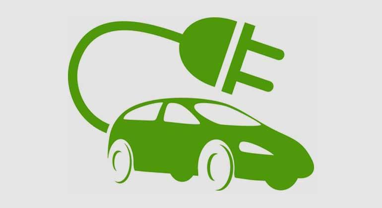 Fotolia.com | jpfoto66 | Experten entwickeln Lösungen für die volkswirtschaftlich optimale Integration von Elektroautos in die Stromnetze.