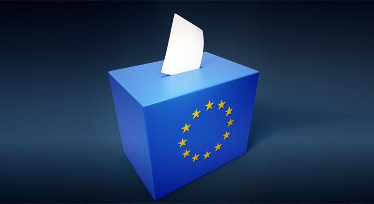 Depositphotos   Mopic   Klimaschutz muss im nächsten EU-Parlament einen höheren Stellenwert einnehmen.