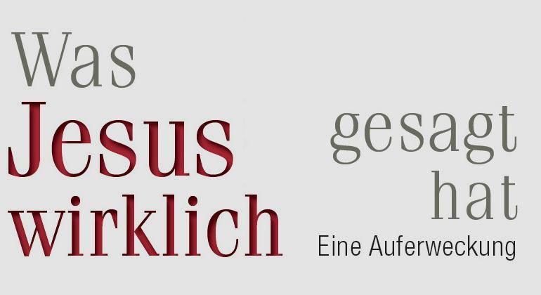 Gütersloher Verlagshaus