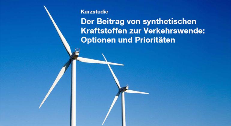 Greenpeace.de | Minister Scheuer muss in Kürze Maßnahmen präsentieren, die den jährlichen CO2-Ausstoß im Verkehr bis zum Jahr 2030 verlässlich um gut 65 Millionen Tonnen auf weniger als 100 Millionen Tonnen senken. Schnell wirksame Maßnahmen wie eine E-Auto-Quote oder höhere Steuern für schwere Spritfresser, hatte Scheuer abgebügelt.