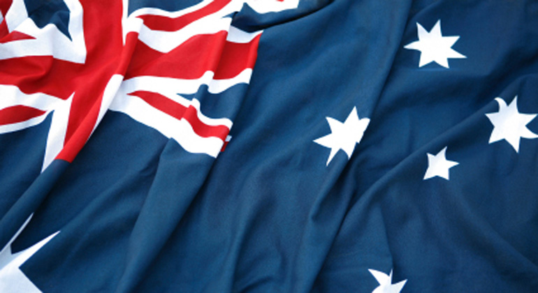 Australia is headed towards achieving the fastest energy transition to renewable sources in the world