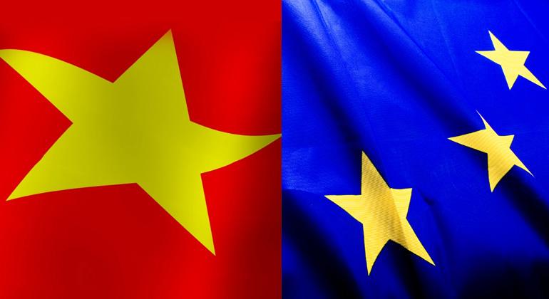 Durchbruch in der internationalen Klimapolitik und Erfolg der EU-Klimadiplomatie